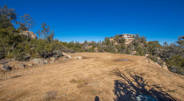 1380 Dalke Point (Lot #56), Prescott, AZ 86305 Photo 6
