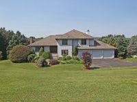 Home for sale: 138 Southbury Rd., Roxbury, CT 06783