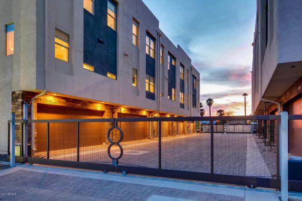 820 N. 8th Avenue, Phoenix, AZ 85007 Photo 2