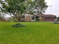 Home for sale: 2306 S. Selby St., Marion, IN 46953