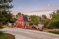 Home for sale: 1540 Ellen Ct., Auburn, CA 95602
