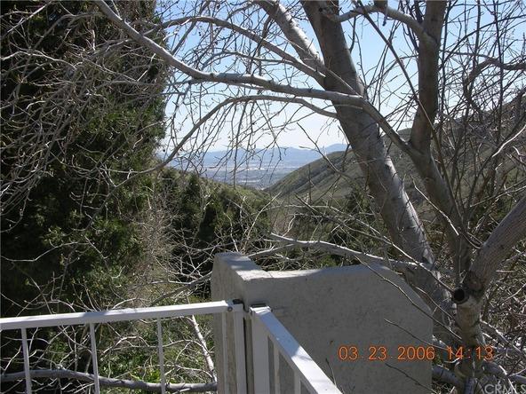 2853 Old Waterman Canyon Rd., San Bernardino, CA 92404 Photo 1