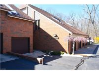 Home for sale: 4665 Mayfield Rd., South Euclid, OH 44121