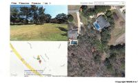Home for sale: 0 Smith Dr., Guntersville, AL 35976