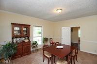 Home for sale: 2545 Mt Carmel Rd., Newnan, GA 30263