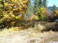 Home for sale: 000 Indio Ave., Orofino, ID 83544
