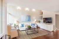 Home for sale: 275 Casitas Bulevar, Los Gatos, CA 95032