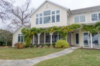 Home for sale: 5837 E. Island Avenue, Syracuse, IN 46567