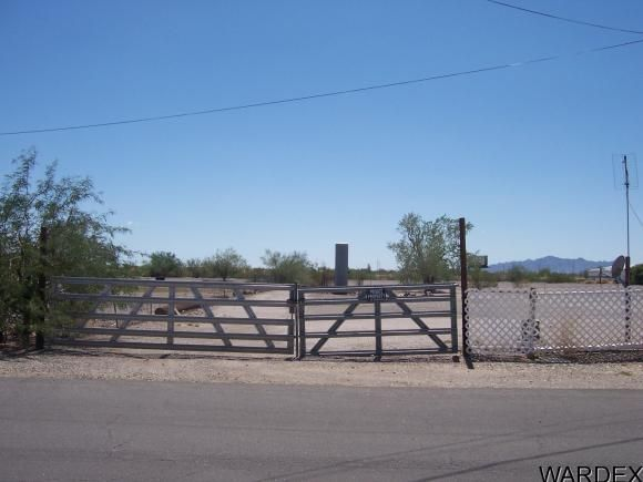 315 E. Ironwood St., Quartzsite, AZ 85346 Photo 41
