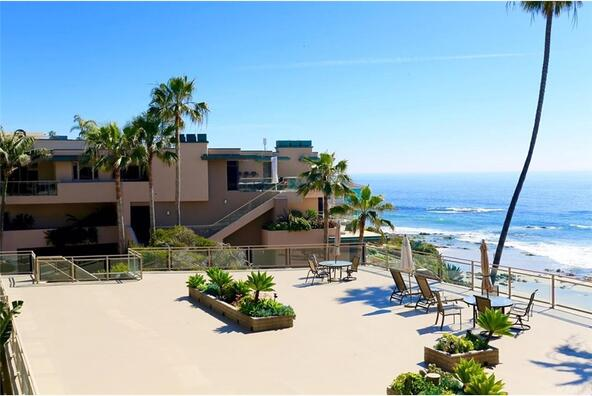 1585 S. Coast, Laguna Beach, CA 92651 Photo 2