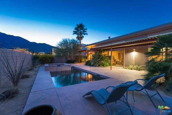 1039 Azure Ct., Palm Springs, CA 92262 Photo 42