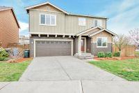 Home for sale: 6926 Flute St. S.E., Lacey, WA 98597