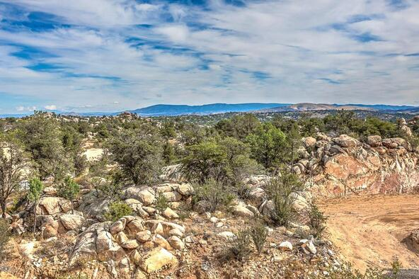 904 Border Ct. Lot 66r, Prescott, AZ 86305 Photo 9
