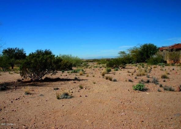 2464 S. Geronimo Head Trail, Gold Canyon, AZ 85118 Photo 7