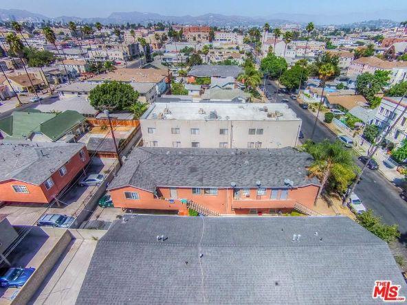 149 N. Alexandria Ave., Los Angeles, CA 90004 Photo 3