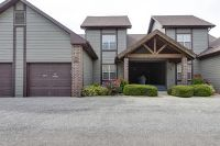 Home for sale: 71 Birdie 1 Ln., Branson West, MO 65737