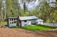 Home for sale: 20714 Menzel Lake Rd., Granite Falls, WA 98252