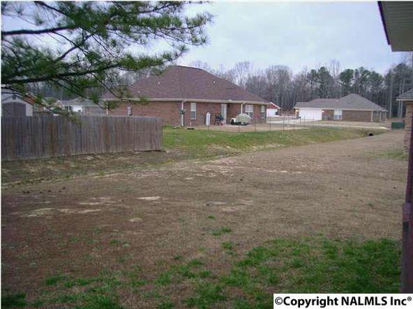 103 Jewell Cobb Ct., Owens Cross Roads, AL 35763 Photo 8
