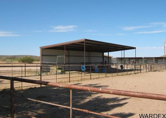 3137 E. Rosslynn Dr., Kingman, AZ 86401 Photo 19