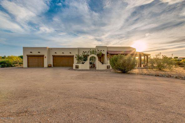 11003 E. Breathless Dr., Gold Canyon, AZ 85118 Photo 55