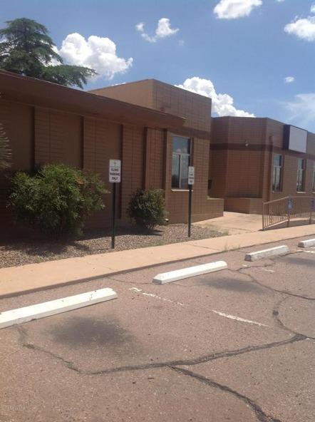 1101 N. San Antonio Avenue, Douglas, AZ 85607 Photo 6