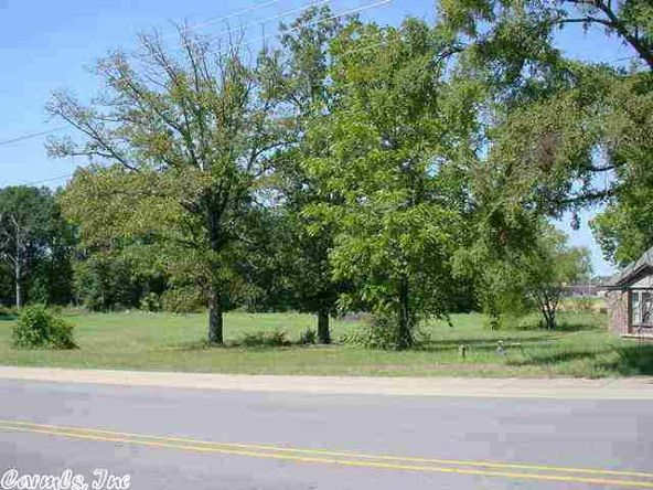 3770-3790 Prince, Conway, AR 72034 Photo 6