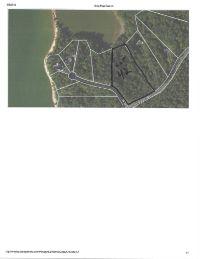 Home for sale: 000 Worthington Way, Eddyville, KY 42038