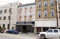 Home for sale: 204 East Main St., Cynthiana, KY 41031