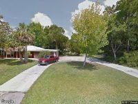 Home for sale: Halls River, Homosassa, FL 34448