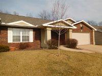 Home for sale: 5429 W. Flagstone Dr., Peoria, IL 61615
