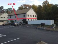 Home for sale: 10 Twin Bridge Rd. Unit 1b, Merrimack, NH 03054