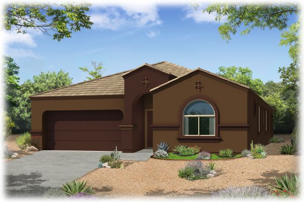 93rd Ave and Camelback Rd, Glendale, AZ 85305 Photo 2