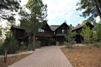 Home for sale: 1990 E. Iron Horse Ct., Flagstaff, AZ 86005