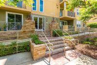 Home for sale: 6038 Carlton Way 302, Los Angeles, CA 90028