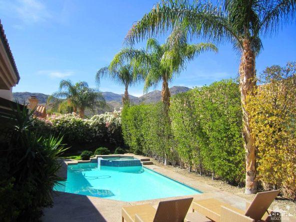 132 Vista Valle, Palm Desert, CA 92260 Photo 44