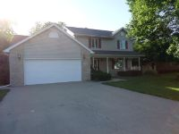 Home for sale: 111 S. Loveridge Ln., Watseka, IL 60970