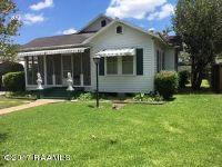 Home for sale: 126 N. Liberty, Opelousas, LA 70570