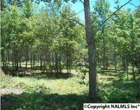 Home for sale: Lot 6 County Rd. 761, Cedar Bluff, AL 35959