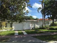 Home for sale: 1030 N. Shore Dr., Miami Beach, FL 33141
