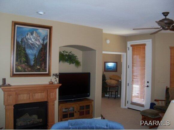 1716 Alpine Meadows Ln., Prescott, AZ 86305 Photo 12