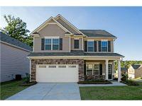 Home for sale: 3939 Overlook Ridge Ln. S.W., Gainesville, GA 30507