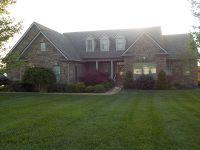 Home for sale: 167 Ashley St., Flemingsburg, KY 41041