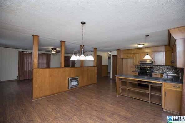 4972 Birmingport Rd., Sylvan Springs, AL 35118 Photo 36