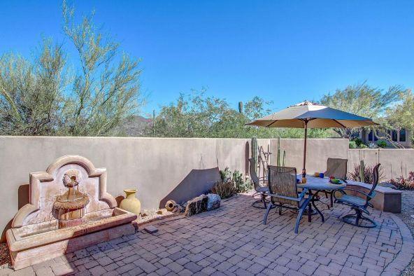 33242 N. 72nd Pl., Scottsdale, AZ 85266 Photo 29