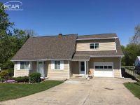 Home for sale: 13145 Tuscola Rd., Clio, MI 48420