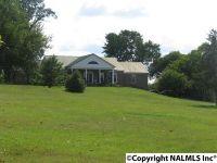 Home for sale: 2758 W. Lewisburg Hwy., Petersburg, TN 37144