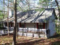 Home for sale: 329 Buttermilk Cir., Sky Valley, GA 30537
