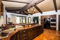 Home for sale: 17900 E. Med Bar Rd., Dewey, AZ 86327