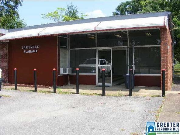 60 2nd Ave., Graysville, AL 35073 Photo 2