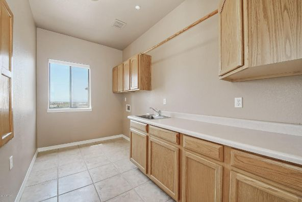 26150 N. 92nd Avenue, Peoria, AZ 85383 Photo 43
